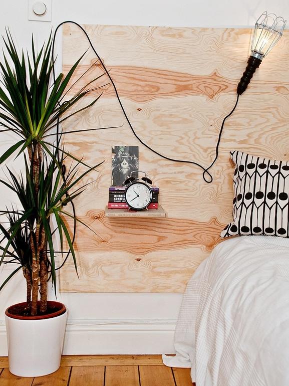 20.apartmenttherapy.com