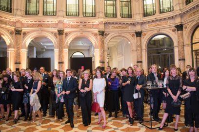 Premio Imprenditrici Creative: una serata che mette in luce le donne