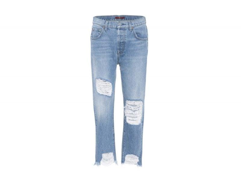 7FORALLMANKIND-jeans-strappati