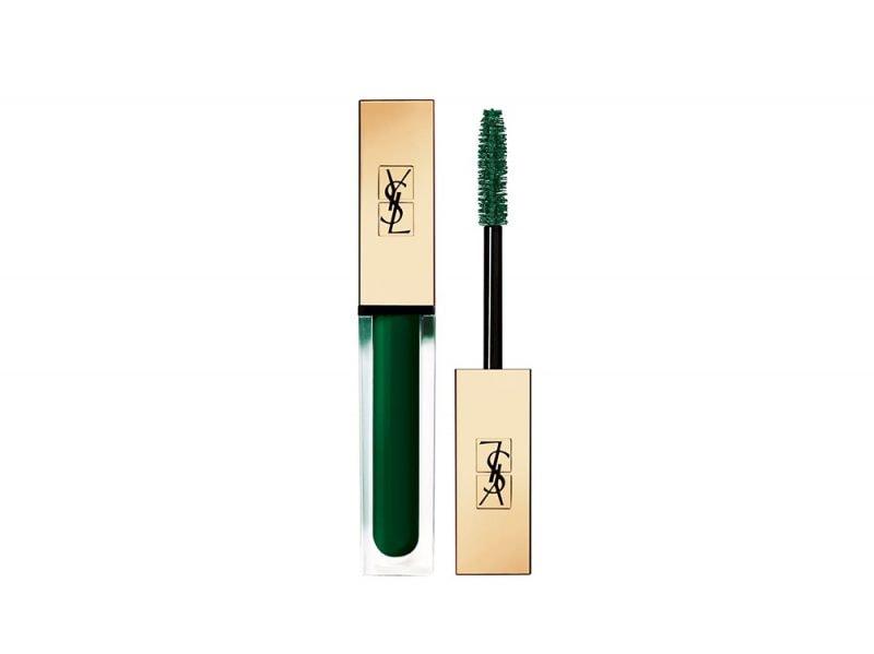 trucco-foliage-il-make-up-nei-04