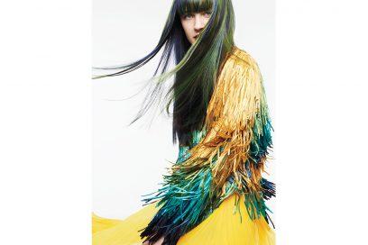 AVEDA_2 colore capelli saloni autunno inverno 2017 2018