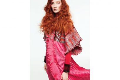 AVEDA_3 colore capelli saloni autunno inverno 2017 2018
