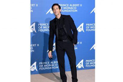 Adrien-Brody_Monte-Carlo-Gala-for-the-Global-Ocean
