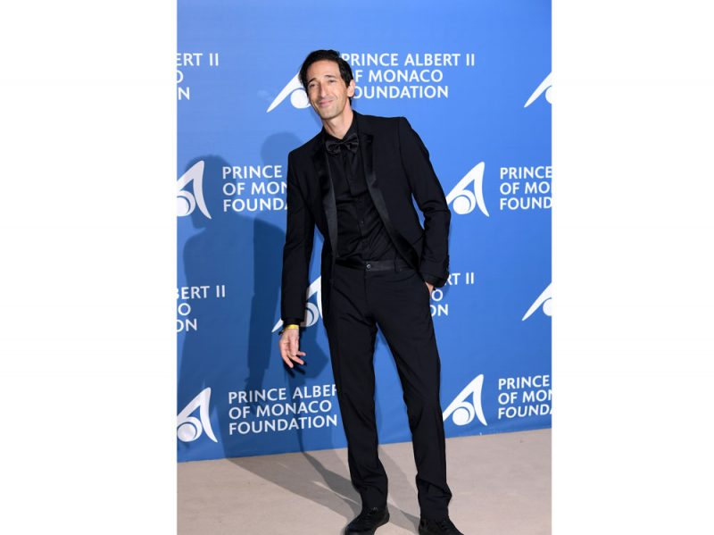 Adrien-Brody_Monte-Carlo-Gala-for-the-Global-Ocean
