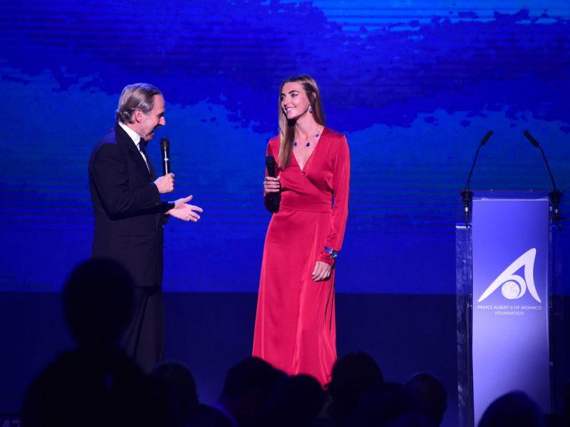 Alina-Baikova-_Monte-Carlo-Gala-for-the-Global-Ocean