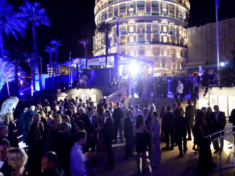 Ambience_Monte-Carlo-Gala-for-the-Global-Ocean-(2)