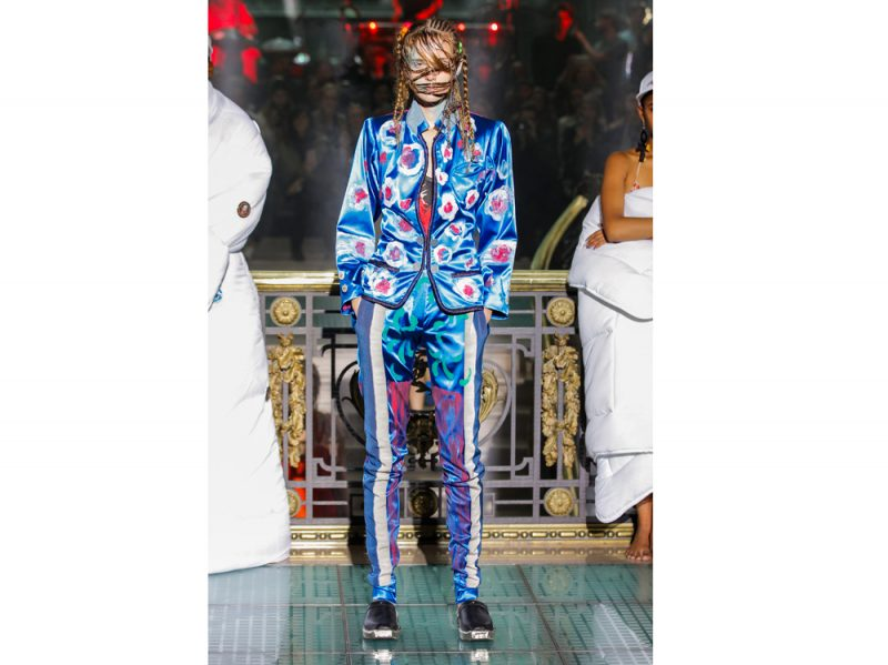 Andreas-Kronthaler-for-Vivienne-Westwood_ful_W_M_S18_PA_029_2764900
