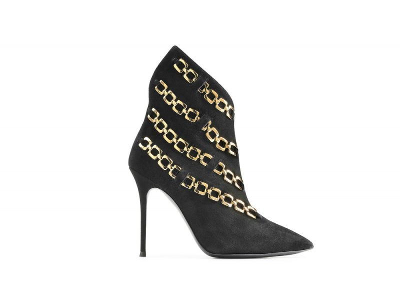Ankle-Boots—Giuseppe-Zanotti-Stylebop