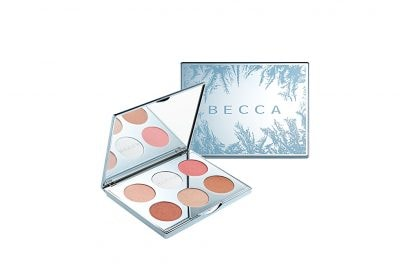 Becca_FacePalette