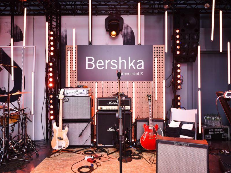 Bershka_Party_2