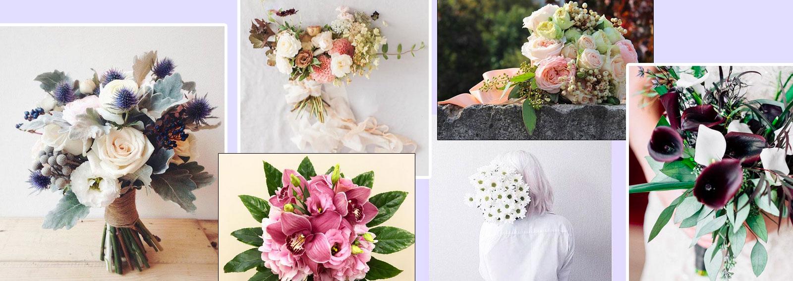 COVER-bouquet-fiori-instagram-new-DESKTOP