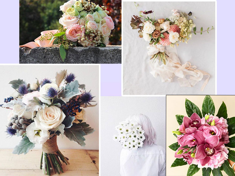 COVER-bouquet-sposa-instagram-new-MOBILE