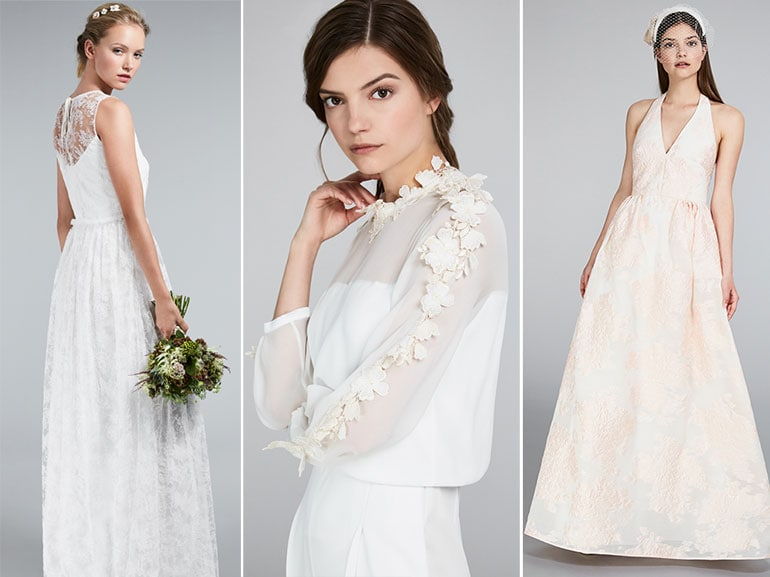 COVER-max-mara-bridal-2018-MOBILE