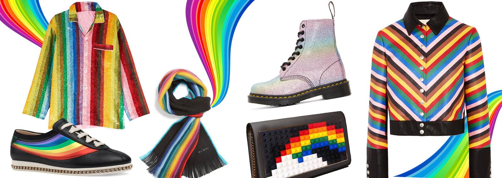 COVER-rainbow-trend-arcobaleno-DEKSTOP
