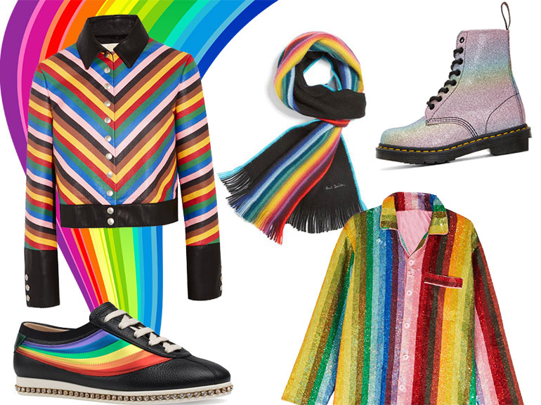 COVER-rainbow-trend-arcobaleno-MOBILE