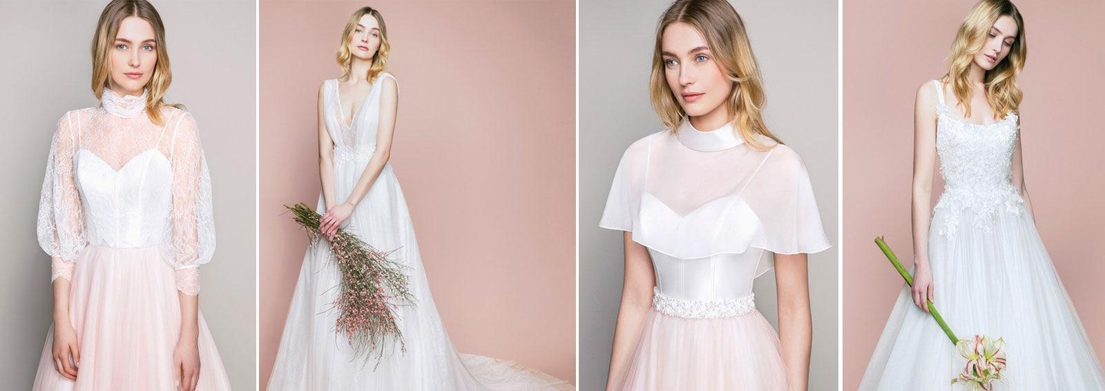 COVER-sposa-blumarine-2018-DESKTOP