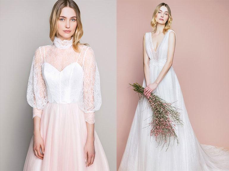 COVER-sposa-blumarine-2018-MOBILE