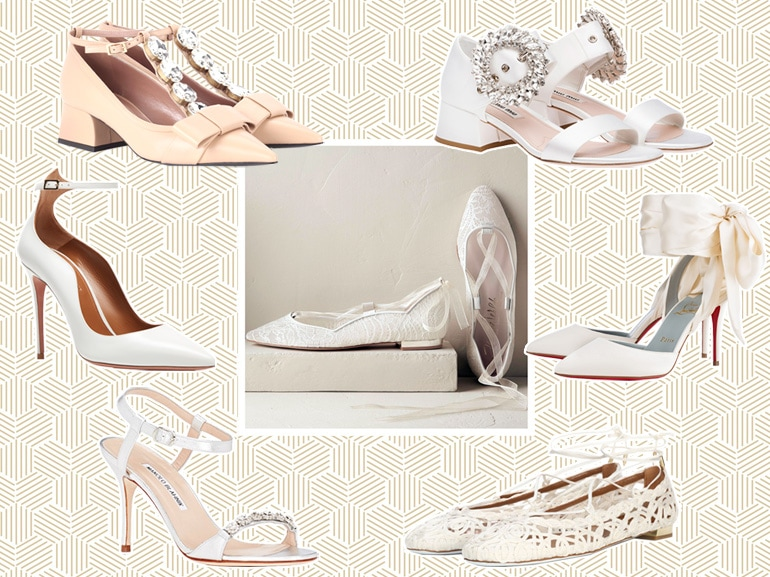 COVER_scarpe_sposa new 2017 MOBILE