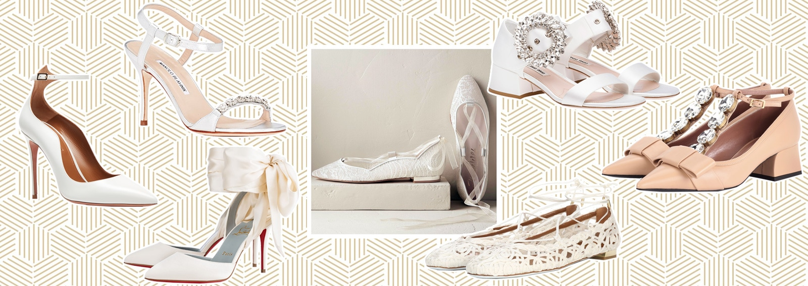 COVER_sposa_scarpe new 2017 DESKTOP