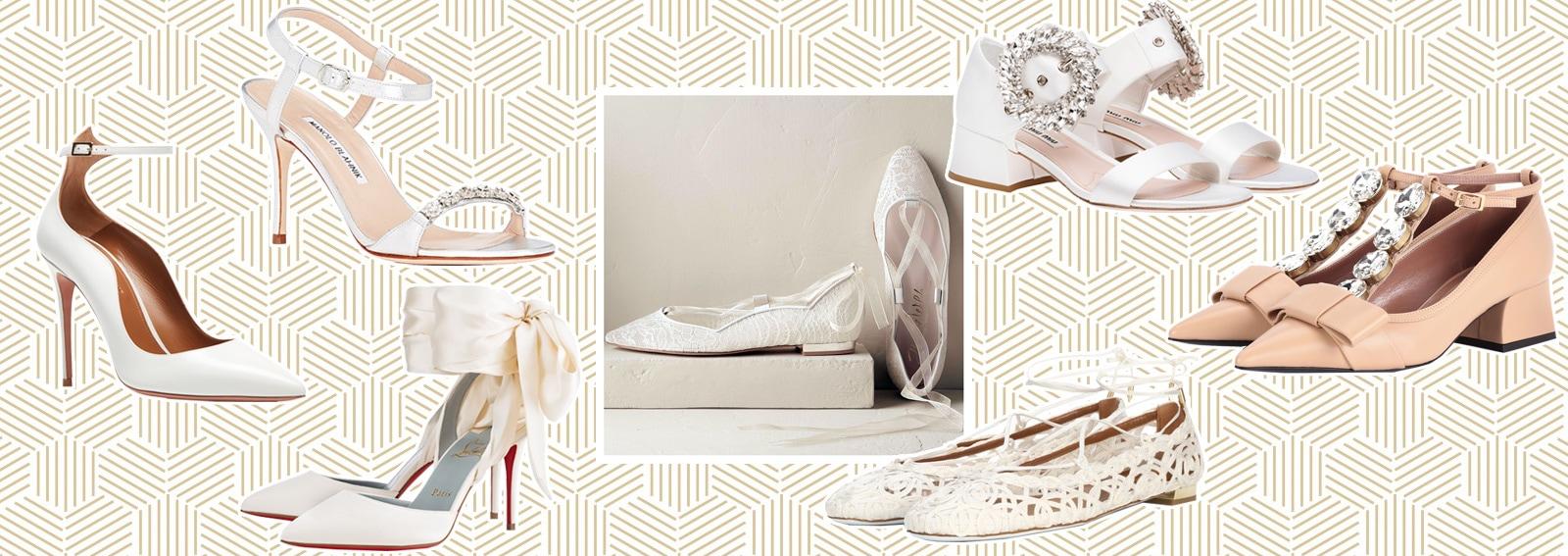 COVER_sposa_scarpe new 2017 DESKTOP