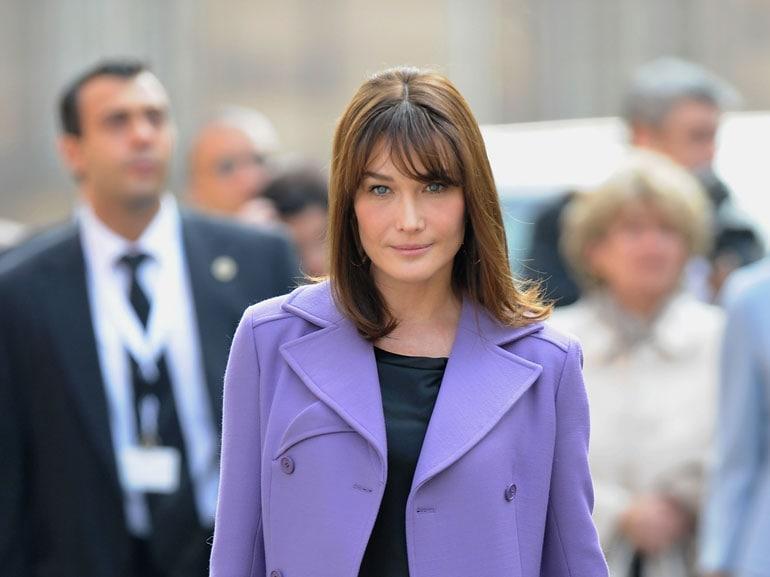 Carla-Bruni-cover-mobile