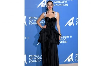 Carolina-Parsons-_Monte-Carlo-Gala-for-the-Global-Ocean