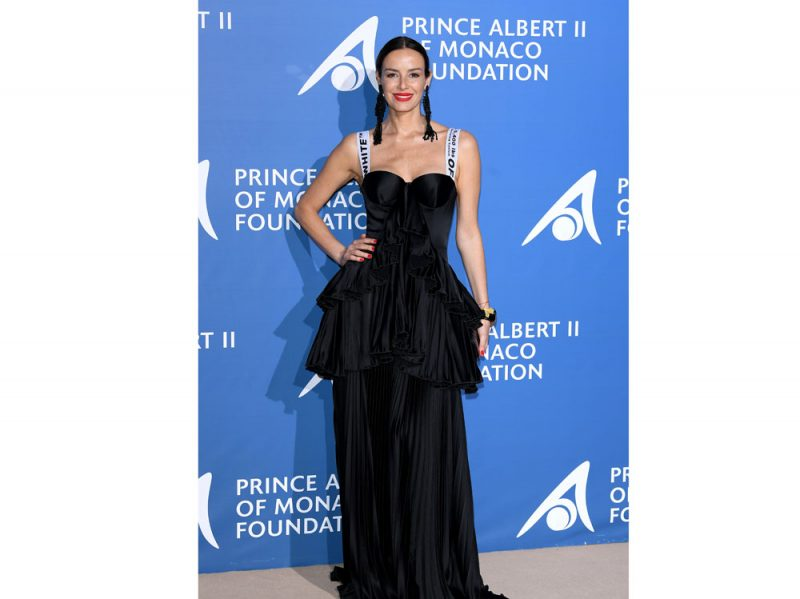 Carolina-Parsons-_Monte-Carlo-Gala-for-the-Global-Ocean