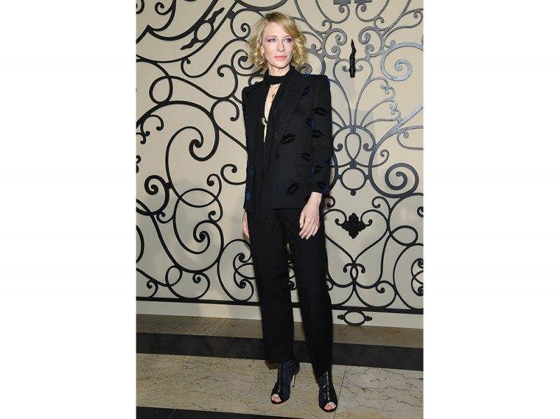 Cate-Blanchett-da-givenchy-getty