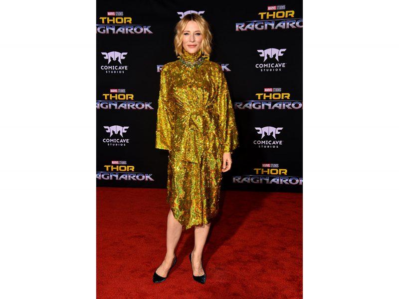 Cate-Blanchett-in-Gucci-Getty