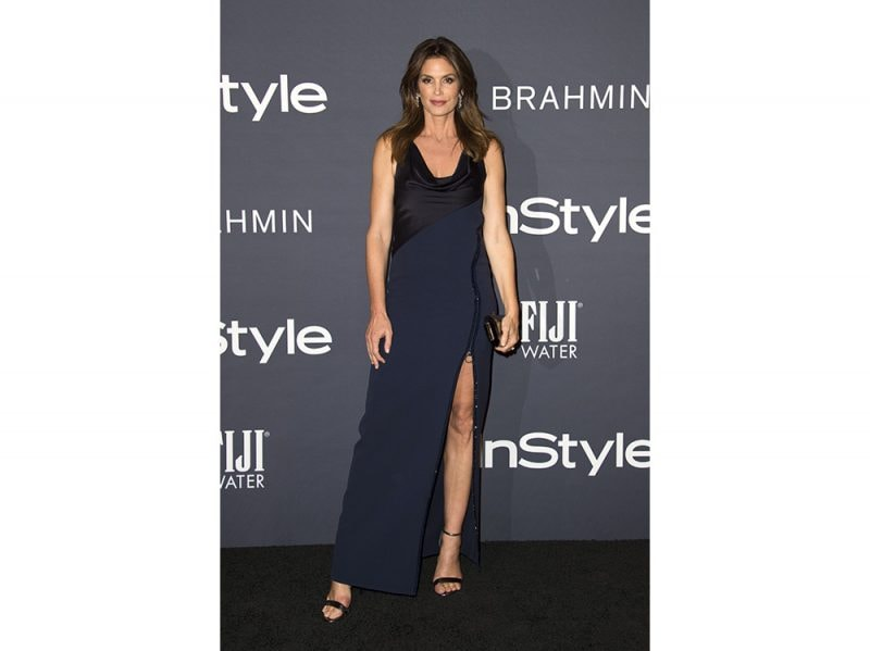 Cindy-Crawford-in-versace-getty
