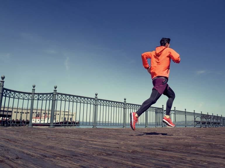Come-vestirsi-per-correre-furoi-quando-fa-freddo-running-inverno1