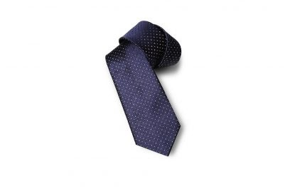 Cravatta-raso-di-catena