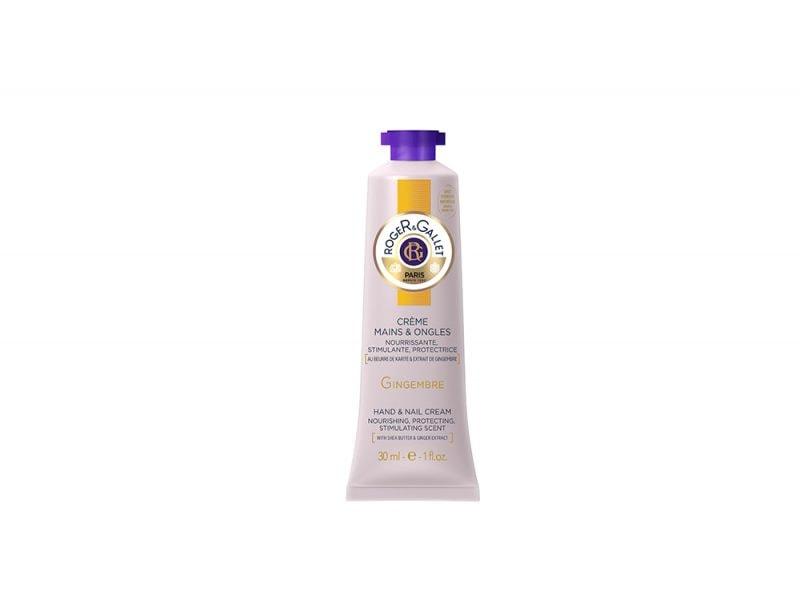 Crema-per-le-mani-le-novita-perche-usarle-e-quali-scegliere-in-base-alle-proprie-esigenze-Handnail-cream-roger-gallett