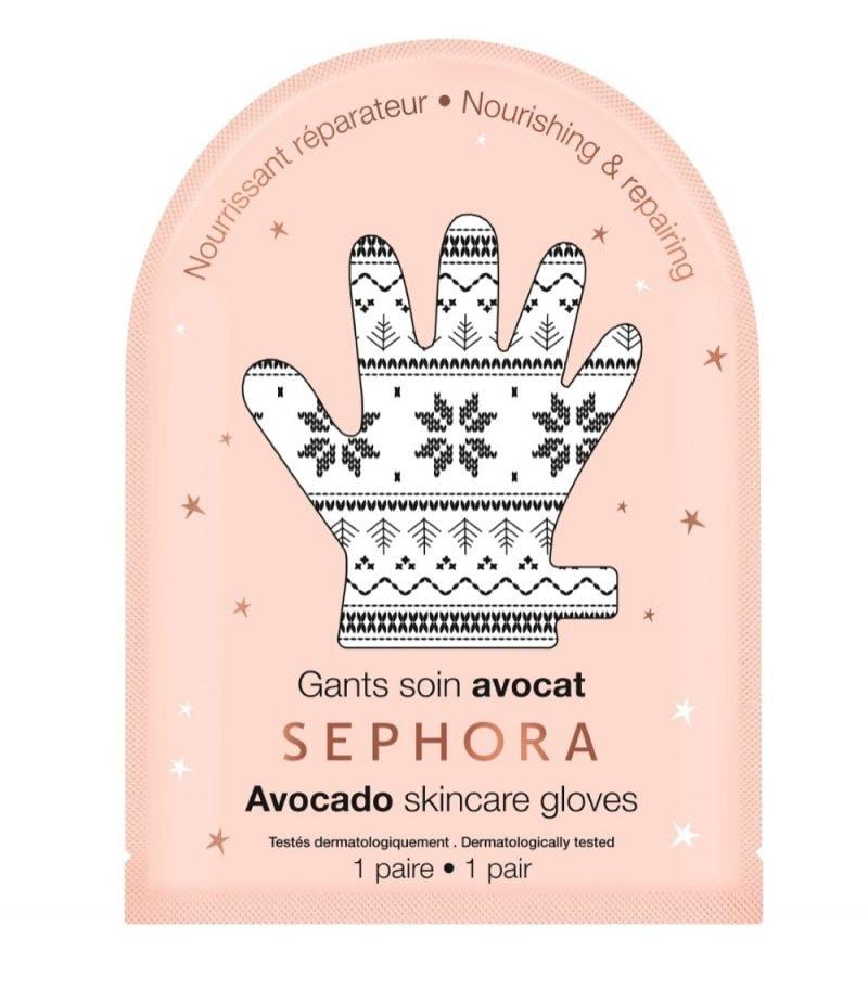Crema-per-le-mani-le-novita-perche-usarle-e-quali-scegliere-in-base-alle-proprie-esigenze-SEPHORA_Avocado_Skincare_Gloves