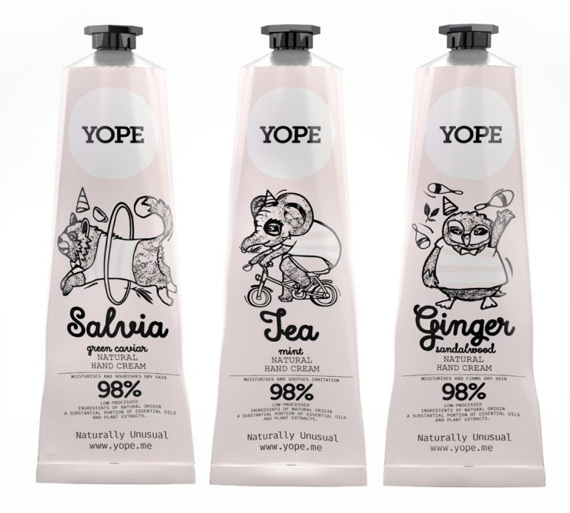 Crema-per-le-mani-le-novita-perche-usarle-e-quali-scegliere-in-base-alle-proprie-esigenze-YOPE-Crema-mani