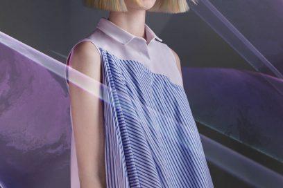 DAVINES colore capelli saloni autunno inverno 2017 2018 (1)
