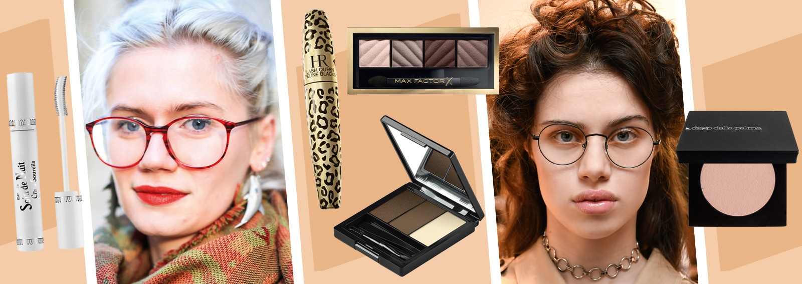 DESKTOP_makeup_occhiali