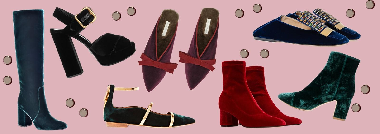 DESKTOP_velvet_shoes