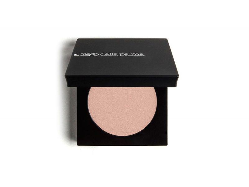 DFC73161_Makeupstudio_Polvere_Compatta_per_Occhi_Opaca_-Matt_Eyeshadow_Rosa-Cipria_cover