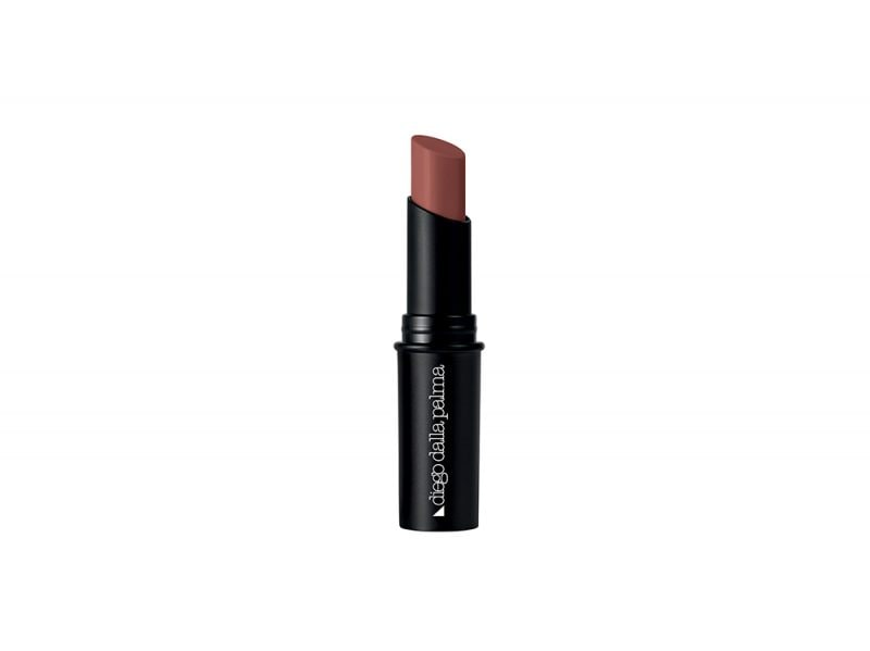 DFC73240_Daily_Lipstick_Marrone_open
