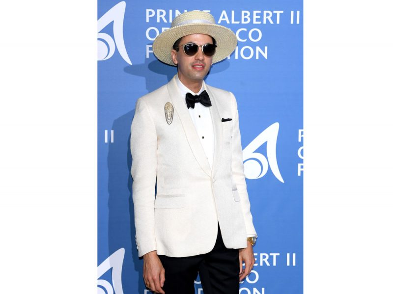 DJ-Cassidy_Monte-Carlo-Gala-for-the-Global-Ocean