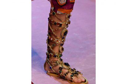 Dolce-n-Gabbana_clp_W_S18_MI_176_2772070