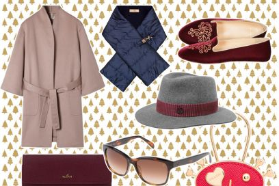 Regali di Natale: le idee moda per la mamma tra abbigliamento e accessori