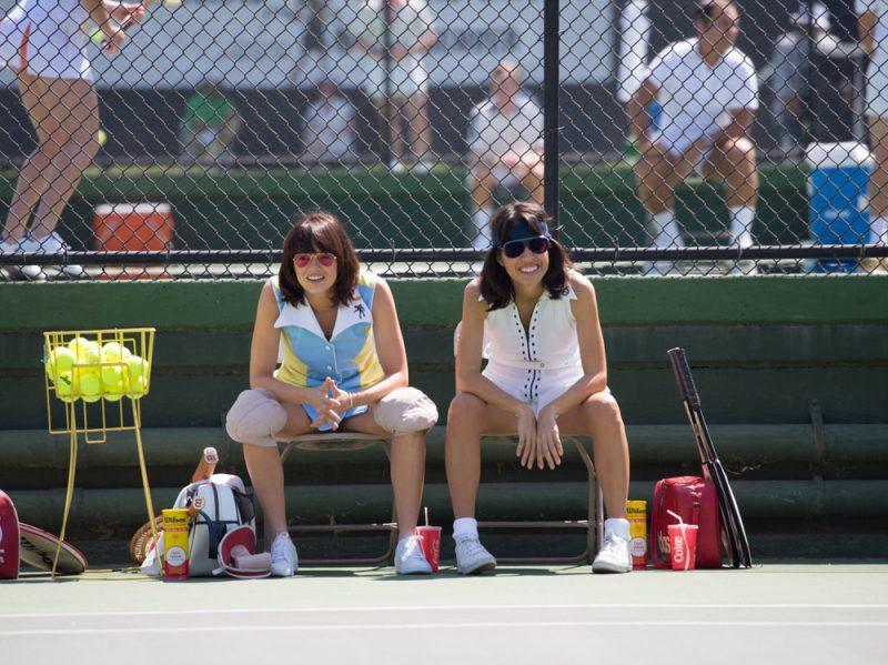 Emma-Stone-look-tennis-2