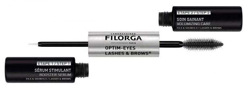 FILORGA OPTIM EYES LASHES AND BROWS (4)