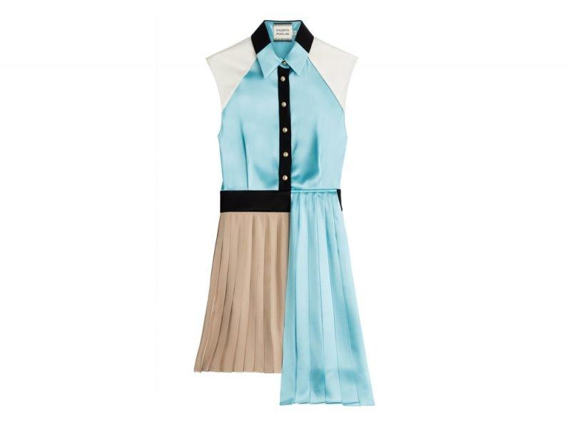 Fausto-Puglisi-dress
