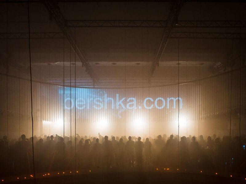 FedezforBershka_Party–(19)
