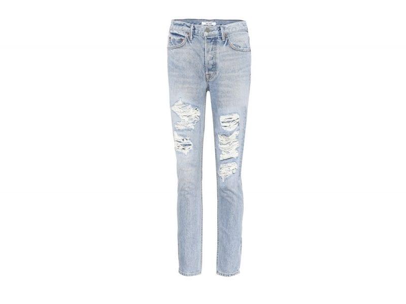 GRLFRND-carolina-jeans