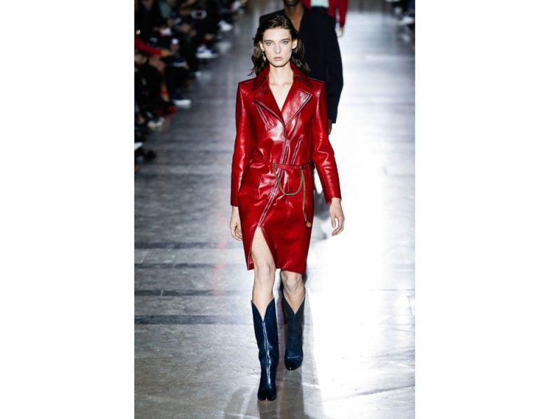Givenchy_ful_W_M_S18_PA_049_2765914