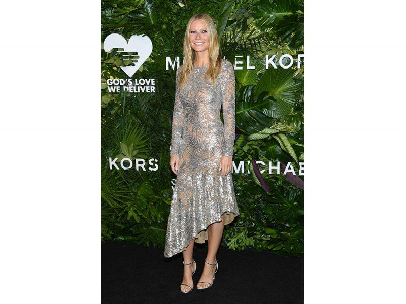 Gwyneth-Paltrow-in-Michael-Kors-getty